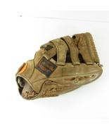 "Louisville Slugger LSG6 Big Louie 12.5"" Men's Baseball Glove Right Hand ... - $26.99"