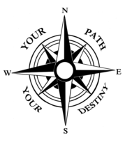Planetary Influence Reading - your destiny for 3 months - $100.00