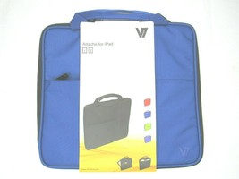 Carrying Handle Sleeve Case Travel Bag Briefcase Tablet Protection iPads... - $9.89