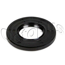 GE Washer Front Load High Qulaity Tub Seal Fits W10253856, W10253866 - $7.91