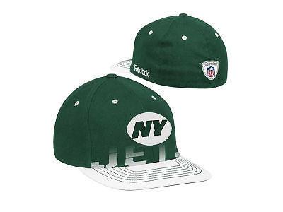 56d79162c NY New York Jets Reebok NFL Football and 50 similar items. S l1600