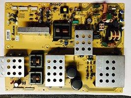 PHILIPS 52PFL5704D/F7 POWER BOARD DPS-411AP-1
