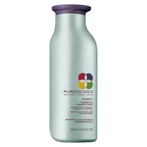 Pureology Purify Shampoo (250ml) - $40.99