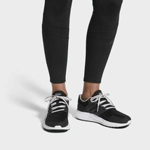 ADIDAS B43837 Running Sneaker Shoes Galaxy 4 Training Fashion Fitness Bl... - $109.97