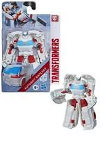 New Hasbro Transformers Authentics Autobot Ratchet Action Figure - $12.99