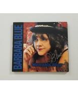 Barbara Blue Memphis Blue Sweet Strong & Tight CD 2014 Big Blue Records ... - $37.40