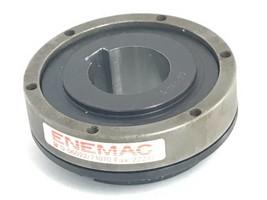 ENEMAC D-06022/71070 OVERLOAD CLUTCH KRONES 0-900-05-169-2