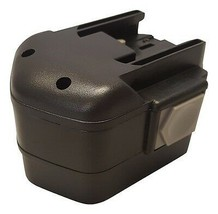 Replacement For Milwaukee 48-11-1967 Power Tool Battery, 12V 3.0Ah Ni-MH - $40.27