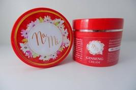 Nami Concentrate Ginseng Glutathione Sakura Beat Body Whitening Sunscree... - $22.74