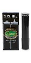Cork Pops Refill Cartridges, 2-Pack - $8.88