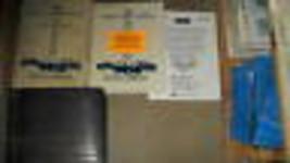 1992 Ford Ranger Explorer Service Repair Workshop Manual Set OEM W PCED ... - $148.45