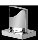 Graff  C14-VS-PC Floor-Mounted Vessel Filler Handle Set Deck Polished Ch... - $168.28