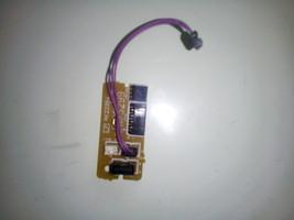 HP LASERJET CM2320 CP2025 PCB Board RM1‑5299 - $13.34
