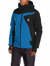 Spyder Men's Sentinel Jacket - $260.00