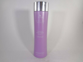 Alterna Caviar Anti-Aging Smoothing Anti-Frizz Shampoo Med-Thick Hair 8.5oz {HBA - $31.79