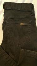 Joes Jeans The Classic mens 31 x 29 inseam dark indigo straight leg easy... - $73.92