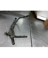 100Z034 Crankcase Vent Tube 2000 Honda CR-V 2.0  - $34.95