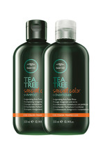 Paul Mitchell Tea Tree Special Color Shampoo and Conditioner Duo 10.14 fl oz - $24.00