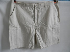 NWT Mens Polo Ralph Lauren Shorts, Size 50 New - $26.99