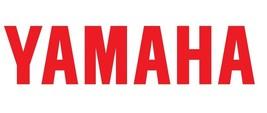 Yamaha Cable Clamp 6E5-48538-00 - $14.50