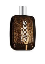Bath & Body Works Twilight Woods Men's Cologne - $128.00