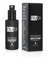 Nubi Boosting Hair Serum with Marula Oil, 1 Pack or 3 Pack - $18.32+