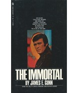 Immortal,The - Paperback ( Ex Cond.)  - $27.80