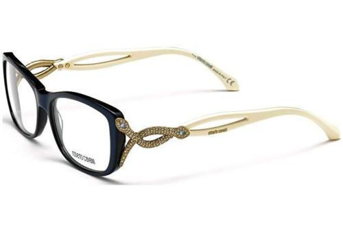 543bea53044 Authentic Roberto Cavalli Eyeglasses RC0959 and 23 similar items. 12