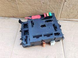 Mercedes Smart ForTwo SAM Module Fuse Box BCM Body Control A4515401650 image 3
