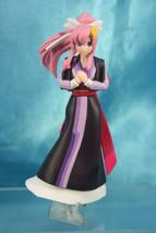 Bandai HGIF Mobile Suit Gundam Seed Destiny Figure P5 Lacus Clyne - $19.99