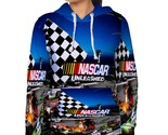 Nascar racing 02    hoodie fullprint for women thumb155 crop