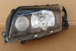03-06 Volvo s80 XENON HID Glass Headlight w/Corner Light Driver Left LH  image 3