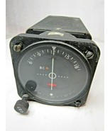 ARC IN-442B Converter Indicator (VOR, Localizer) working, pn 41640-1112 - $7.16