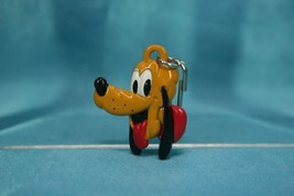Yujin Disney Capsule World Metal Mini Charm Zip... - $9.74