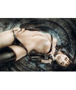 Lenora Chance Haunted Dark Enchantress LOVE spells 20X for difficult situations - $60.00