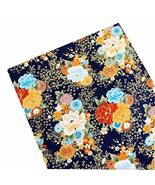 DRAGON SONIC Japanese Style DIY Fabric Material Cotton Fabric Kids Fabric - $14.20