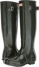 Hunter Women's Original Tall Rain Boot - €439,55 EUR+