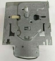 385359 Timer 60 04 FSP Whirlpool - $78.21