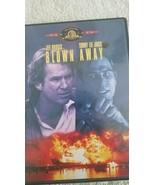 Blown Away  Jeff Bridges, Tommy Lee Jones, Suzy Amis - $18.69