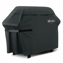 Premium 72 inch BBQ Grill Cover, Heavy-Duty Gas Grill Cover for Weber, B... - £63.95 GBP+