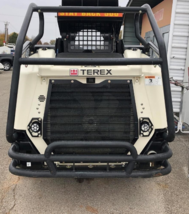 2016 TEREX R350T For Sale In Bowling Green, KY 42104 image 3