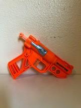 Toy Gun Dart Nerf N-Strike SnapFire Hasbro 2015 - $6.39
