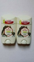 2 PACK Old Spice Timber with Sandlewood Antiperspirant & Deodorant, 1.7 oz image 2