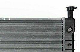 RADIATOR GM3010304 FOR CHEVY EXPRESS GMC SAVANA 1500 2500 3500 5.7L 5.0L 4.3L image 5