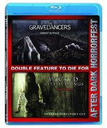The Gravedancers / Wicked Little Things [Blu-ray] - $7.95