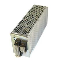 TDK EAK05-30RG POWER SUPPLY  5 VDC @ 30 AMPS - $99.99