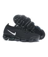 Nike Air VaporMax 2 Black White  - $259.00