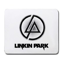 Linkin Park 91 Mouse pad New Inspirated Mouse Mats Ac8 - $6.99