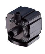 Danner/Pondmaster 02522 250 GPH Magnetic Drive Water Pump - $73.76
