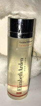 Elizabeth Arden Visible Difference Gentle Hydrating Toner .Oil Free  6.8oz. - $22.08